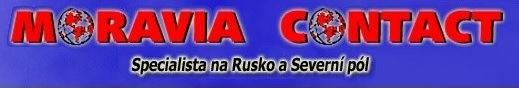 Moravia Contact s.r.o.